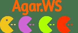 Jogo 🔥 agaRio uNbLocked 👍 Agar.Club Online Gratis