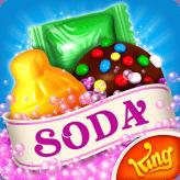 Candy Crush Soda Saga Online