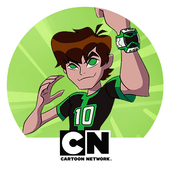 Jogo Ben 10: Omniverse Free Online Gratis