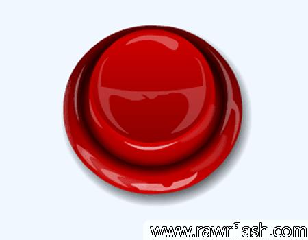 Jogo Não aperte o botão vermelho! Online Gratis
