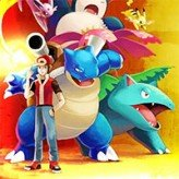 Jogo Pokemon Battle Ultimate Online Gratis