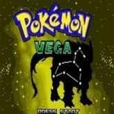 Pokemon Vega
