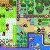 Jogo Pokemon X and Y Online Gratis