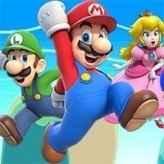 Jogo Super Mario Bros Star Online Gratis