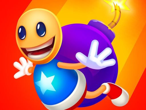 Jogo SUPER BUDDY KICK MOBILE PC Online Gratis