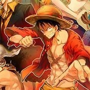 Jogo One Piece Hot Fight 0.8 Online Gratis
