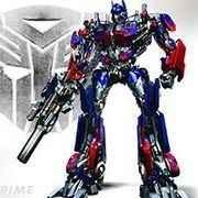 Transformers Battle For The Matrix