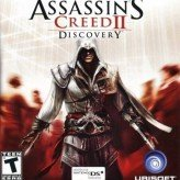 Jogo Assassin's Creed 2: Discovery Online Gratis
