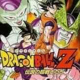 Dragon Ball Z: Densetsu No Chou Senshitachi