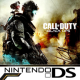 Call of Duty: Black Ops – NDS