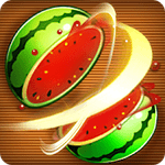 Fruit King – Slash Knife