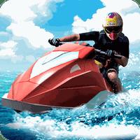 Jogo Jet Ski Hero Racer 2015 Online Gratis