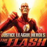 Justice League Heroes – The Flash
