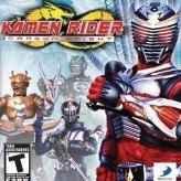 Jogo Kamen Rider: Dragon Knight Online Gratis