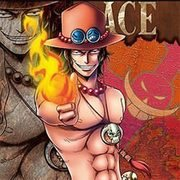 Jogo One Piece Final Fight 0.9 Online Gratis