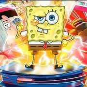 Jogo Power Packed – Card battle Game – Nickelodeon Online Gratis