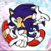 Jogo Sonic Virtual Adventure Online Gratis
