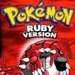 Jogo Pokemon Ruby Version Online Gratis