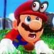 Jogo Super Mario World 2+3: The Essence Star Online Gratis