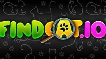 FindCat io