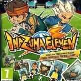 Inazuma Eleven ( NDS )