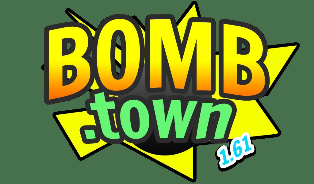 Bomb.town