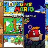 Super Mario: Daisy's Kidnapping