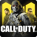 Jogo Call of Duty Mobile Online Gratis