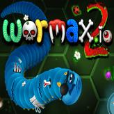 Wormax 2 IO