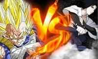 Jogo Anime Legends 2.4 Online Gratis