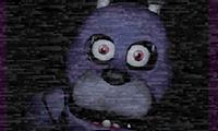 Jogo Fuga da Casa do Freddy Online Gratis