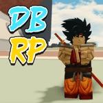 Roblox: Dragon Ball RP: Successors
