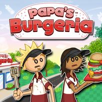 papas-burgeria