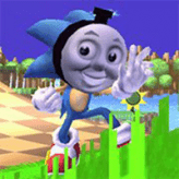 Sonic the Very Useful Engine