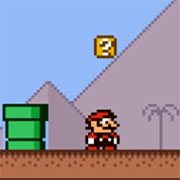 Super Mario Land DX