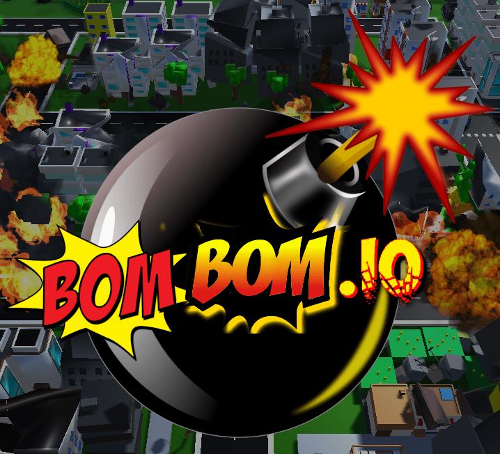 BomBom.io