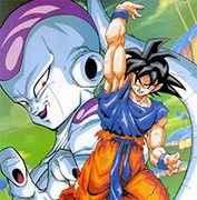 Jogo Dragon Ball Z: Super Gokūden – Kakusei Hen Online Gratis