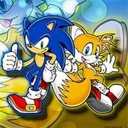 Jogo Sonic the Hedgehog – The Lost Worlds Online Gratis
