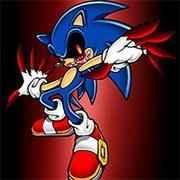 Jogo Sonic.EXE Online Gratis