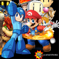 Super Smash Flash 2 Cheats
