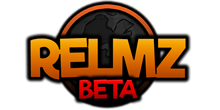 Jogo Relmz.io – Lite MMORPG Online Gratis