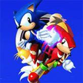Toei Sonic 3 & Knuckles