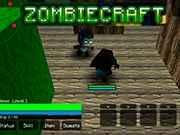 ZombieCraft 2