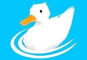 Ducklings ?