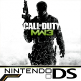 Call Of Duty: Modern Warfare – Mobilized – DS