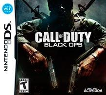 Jogo Call of Duty: Black Ops Online Gratis