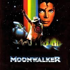 Michael Jackson's Moonwalker Online GEN