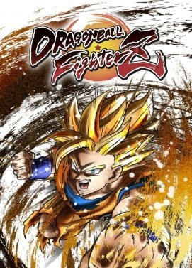Jogo Dragon Ball Z Fighters Online Gratis
