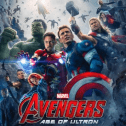 Jogo Avengers Age Of Ultron Global Chaos Online Gratis