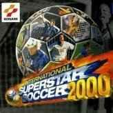 Jogo International Superstar Soccer 2000 Online Gratis